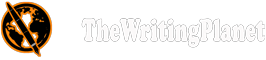 TheWritingPlanet